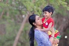 what you need to about being an au pair in india go
