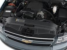 how to fix cars 2008 chevrolet tahoe engine control image 2008 chevrolet tahoe 2wd 4 door 1500 lt w 1lt engine size 1024 x 768 type gif posted