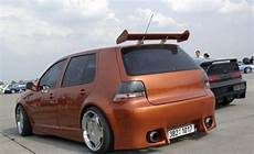 vw golf iv 1 9 tdi 170ps tuning tuning in cz