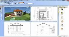 chief architect home designer pro 9 0 full chief architect home designer professional 2019 v20 3 free download all pc world