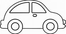 car coloring pages simple 16475 big and easy simple car coloring pages free coloring pages printable coloring pag cars