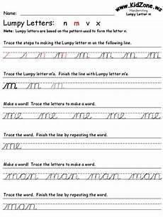 worksheets work cursive handwriting 22080 cursive writing worksheets