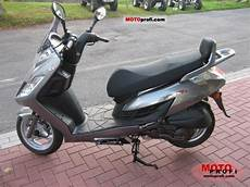 kymco yager 125 kymco yager gt 125 2011 specs and photos