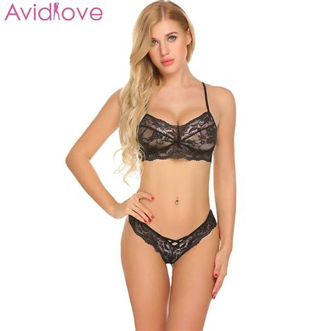 Andie Case Nude