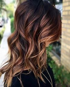 Hair Color Ideas For Summer