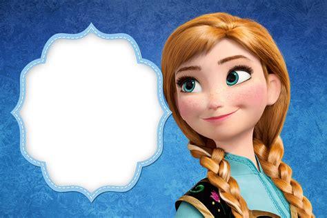 Elsa Veron