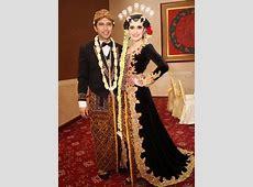 Model Baju Pengantin Adat Jawa   Pakaian pernikahan, Baju