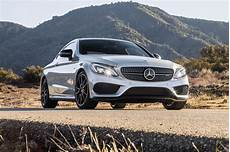 2018 Mercedes C Class Amg C 43 Pricing For Sale