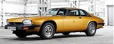 Jaguar Xjs Information Prix Alternatives Autoscout24