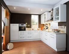küche in l form k 252 che in l form wellmann erh 228 ltlich in oederan