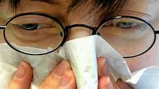 viele krankmeldungen in dortmund grippe und magen darm