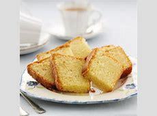 beat and bake madeira cake_image
