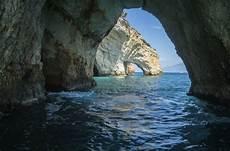 best places in zante zante destinations top places to visit in zante