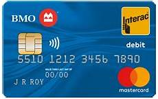 carte debit credit starting a business business banking bmo