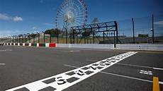 F1 2015 Japanese Gp Preview Suzuka In Store