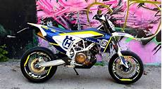 wheel sticker ktm smc r 690 supermoto smcr stripes