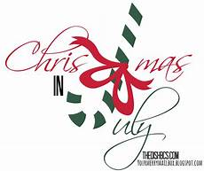 your merry mailbox because it s christmas in july