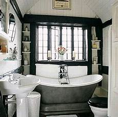 remodel bathroom ideas small spaces best bathroom remodel ideas bathroom remodeling ideas for small spaces