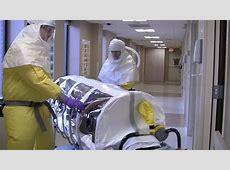 ebola outbreak 2014 united states