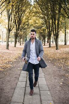 autumn fall jackets mens fashion ali gordon