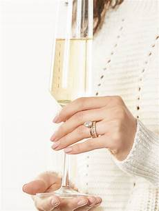 engagement rings avery avery solitaire engagement rings rings solitaire ring