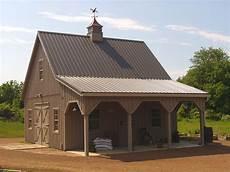 barn cupola oko bi pole barn cupola plans