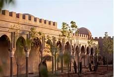 musée de marrakech 26800 grand mus 233 e de marrakech 224 marrakech