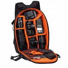 T Nb Expert Sac A Dos Photopro Achat Vente