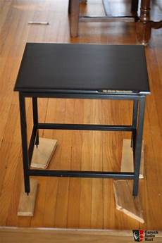 Organization Turntable by Sound Organisation Turntable Stand Photo 315858 Canuck