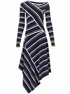 cheap casual dresses for juniors casual dress ericdress
