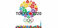 jo japon 2020 jo tokyo 2020 le maroc abritera l 233 preuve par 233 quipe l