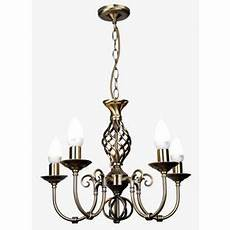 madagascar light fitting antique brass 5 light from homebase co uk sitting room