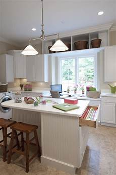 laundry craft room ideas laundry room makeover bigger bolder and a budget