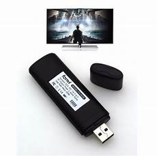 tv usb replacement usb tv wireless wi fi adapter for samsung