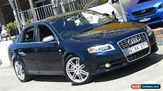 audi s4 for sale in australia