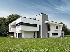 Was Kostet Ein Haus Pro M2 - kosten einfamilienhaus pro m2