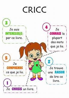 outils p 233 dagogique pour les parents academielouispasteur