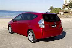 how it works cars 2012 toyota prius v electronic valve timing 2012 toyota prius v spacious and efficient