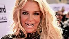 Britney Spears Britney Spears Released From Mental Health Facility After