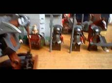 lego seigneur des anneaux ma nouvelle boite lego quot seigneur des anneaux quot