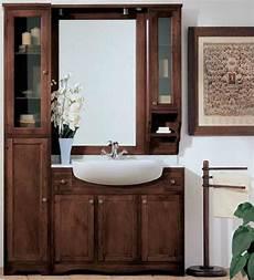 bathroom cabinet furniture designs an interior design