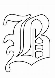 vorlagen gothische buchstaben und zahlen