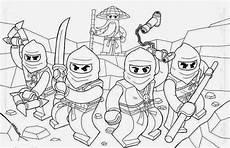 Ninjago Malvorlagen Episode Ausmalbilder Zum Ausdrucken Ausmalbilder Lego Wars