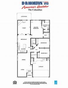 dr horton house plans dr horton columbus floor plan dr horton homes horton