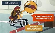 classe véhicule autoroute emplacement badge telepeage sur pare brise forum du kia sportage iii et iv badge telepeage