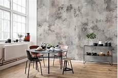 papier peint tendance salon papier peint tendances 2019 couleurs et motifs i