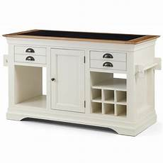 Kitchen Island Furniture Palais Painted Furniture Large Granite Top Kitchen