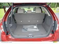 ford edge kofferraum 2013 ford edge limited trunk photo 70129411 gtcarlot
