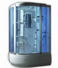 vasche idromassaggio con box doccia vasche casa italia