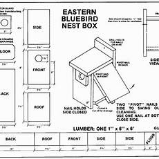 western bluebird house plans blue bird house plans awesome plan floor bluebird x home
